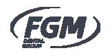 Marca FGM