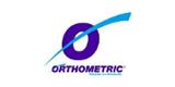 Marca Orthometric