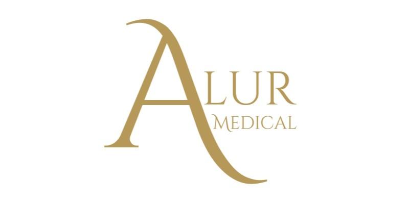 Marca Alur Medical