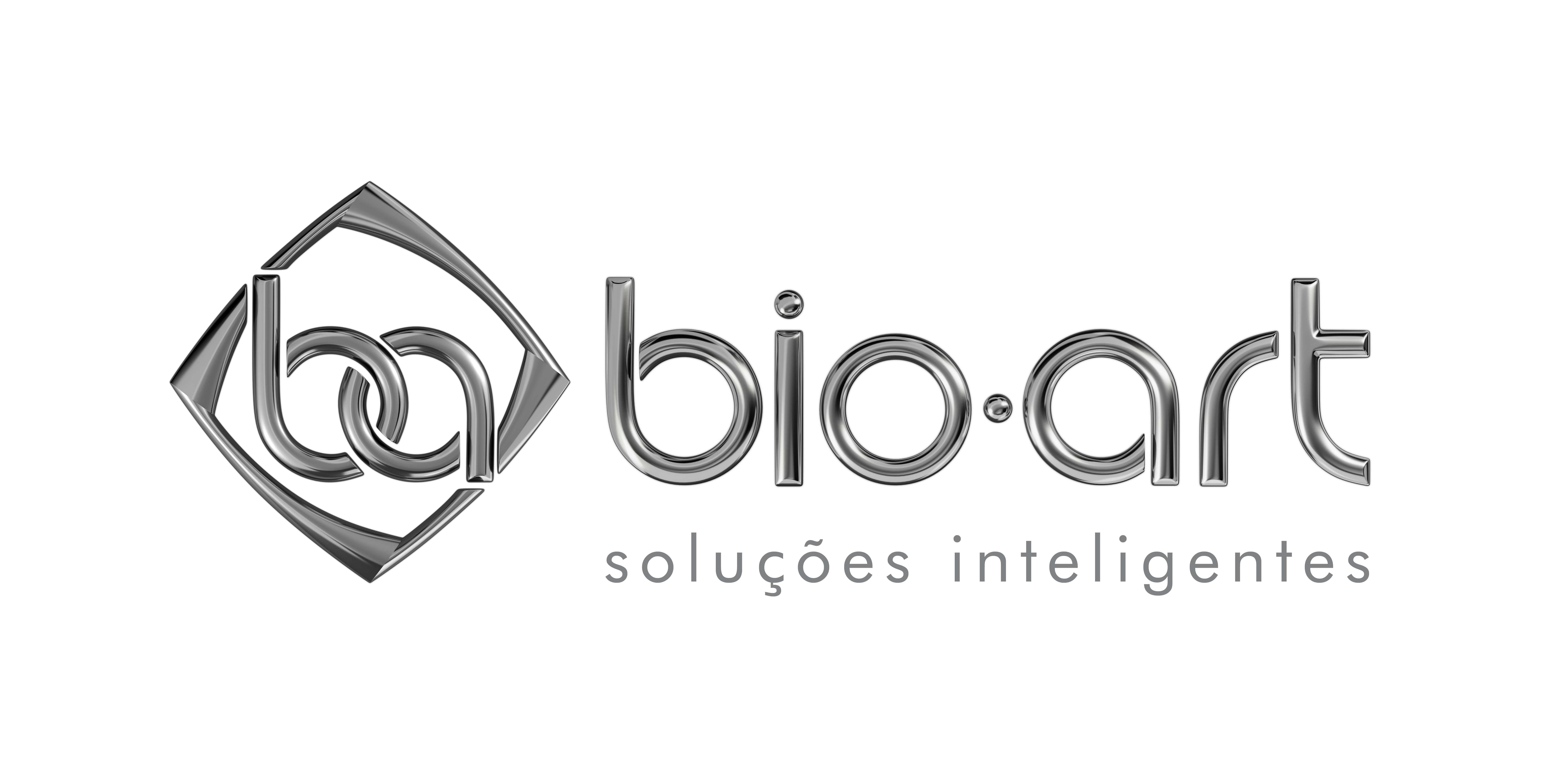 Marca Bioart