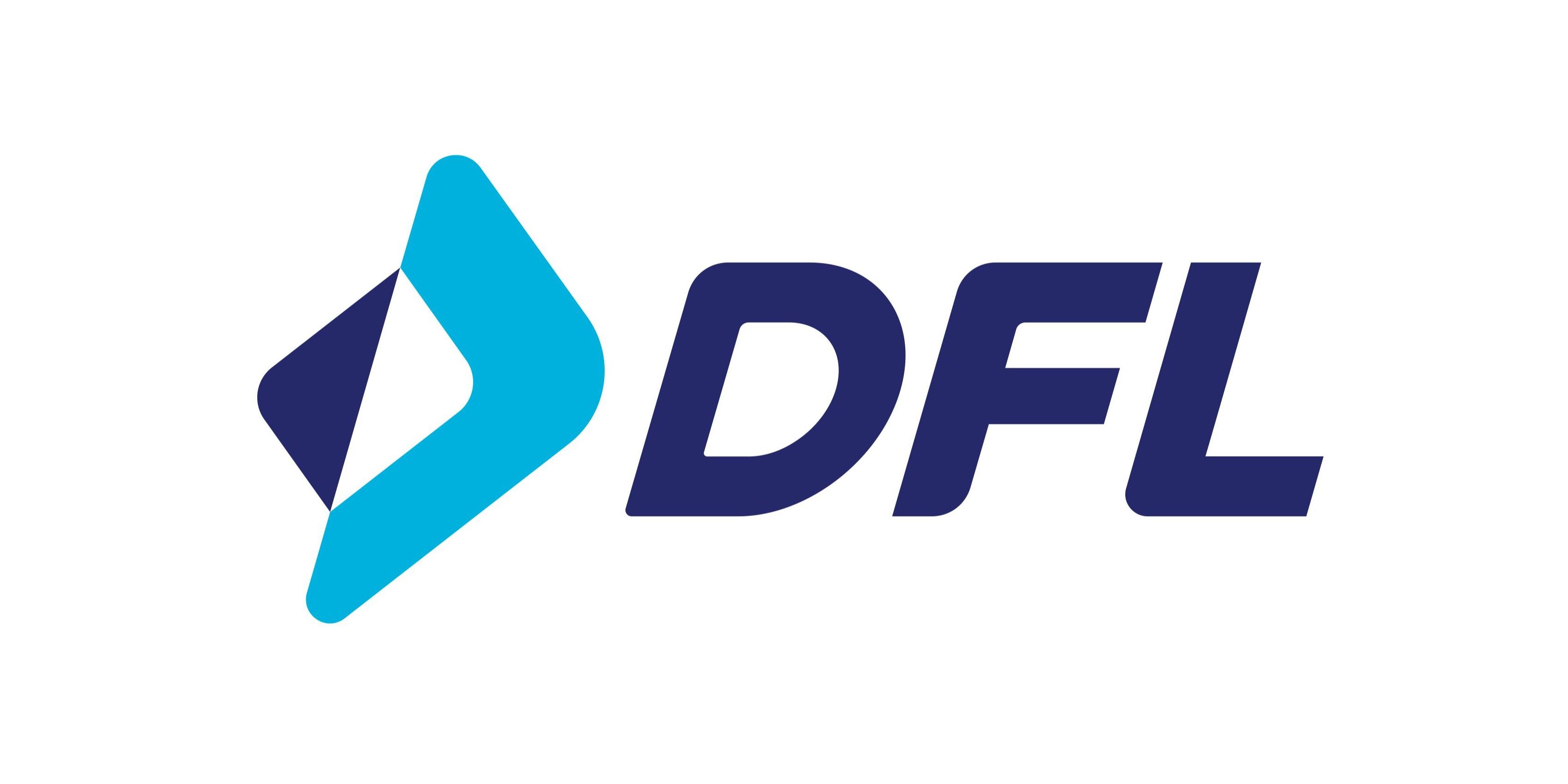 Marca DFL
